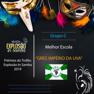 MELHOR ESCOLA DO GRUPO C.png