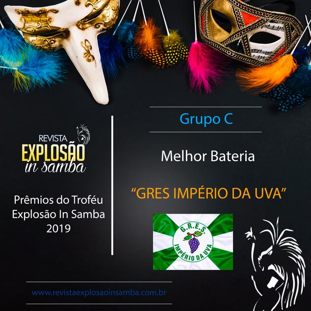 MELHOR BATERIA GRUPO C.png