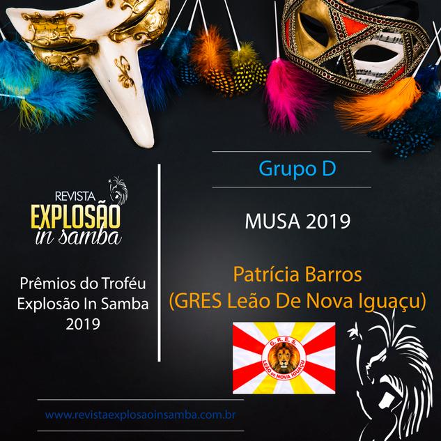 MELHOR MUSA - GRUPO D.png