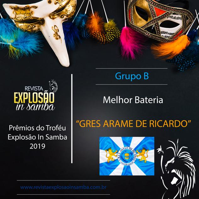 MELHOR BATERIA GRUPO B.png