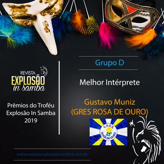 MELHOR_INTÉRPRETE_GRUPO_D.png