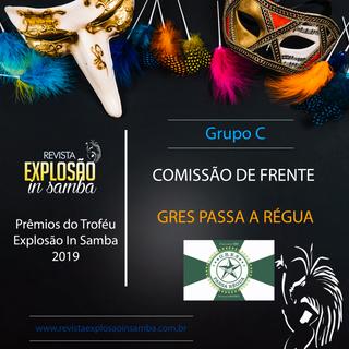 MELHOR_COMISSÃO_DE_FRENTE_-_GRUPO_C.png