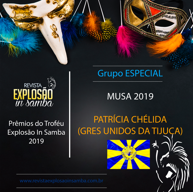 MELHOR MUSA - GRUPO ESPECIAL.png