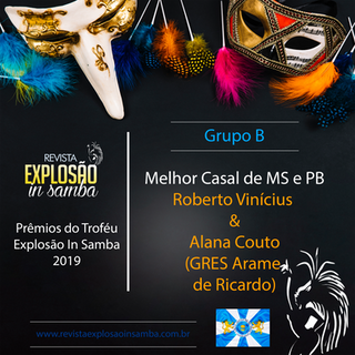 MELHOR MS E PB - GRUPO B.png