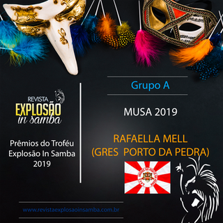 MELHOR MUSA - GRUPO A.png
