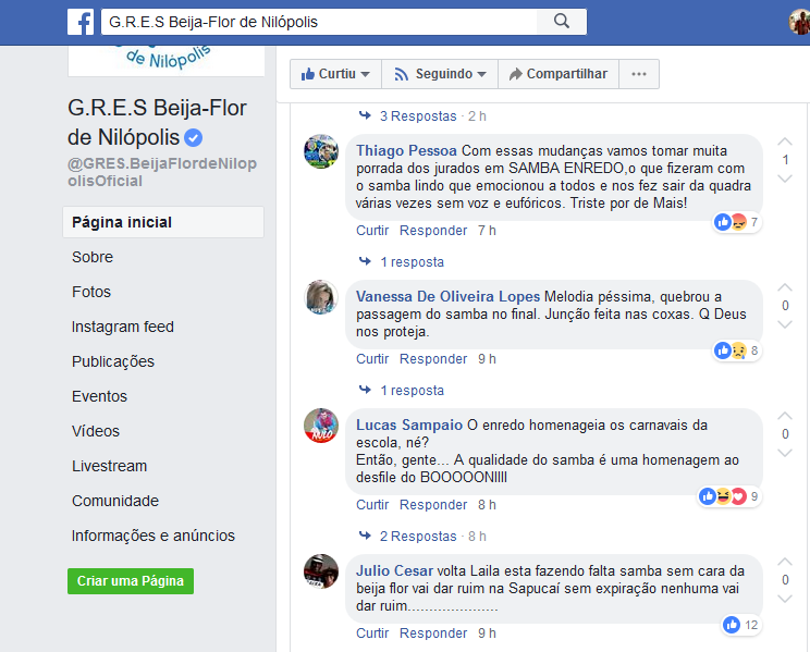 comentários_samba_BF
