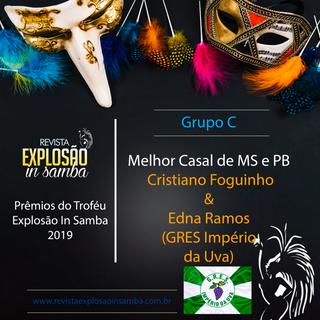 MELHOR MS E PB - GRUPO C.png