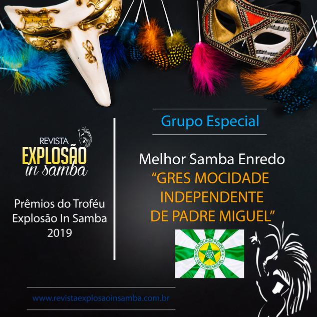 MELHOR SAMBA ENREDO GRUPO ESPECIAL.png