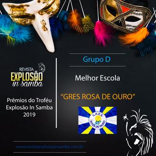 MELHOR ESCOLA DO GRUPO D.png