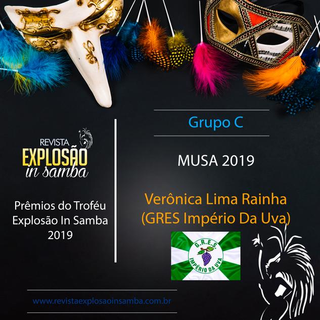 MELHOR MUSA - GRUPO C.png