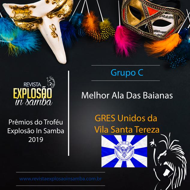 MELHOR ALA DAS BAIANAS - GRUPO C.png