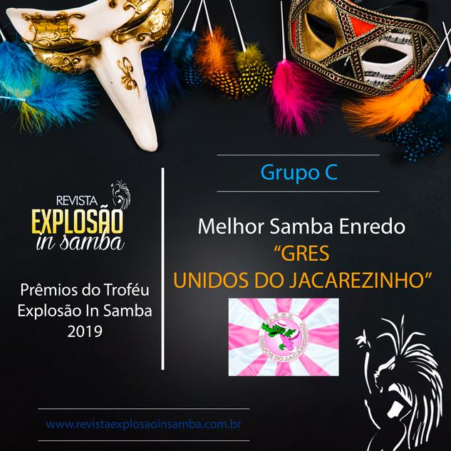 MELHOR SAMBA ENREDO GRUPO C.png
