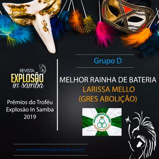 MELHOR RAINHA DE BATERIA - GRUPO D.png