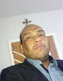 581547_645526918804792_1055711043_n.jpg