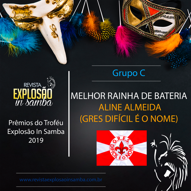 MELHOR RAINHA DE BATERIA - GRUPO C.png
