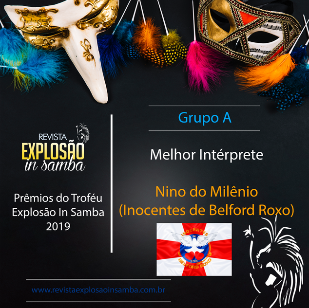 MELHOR_INTÉRPRETE_GRUPO_A.png