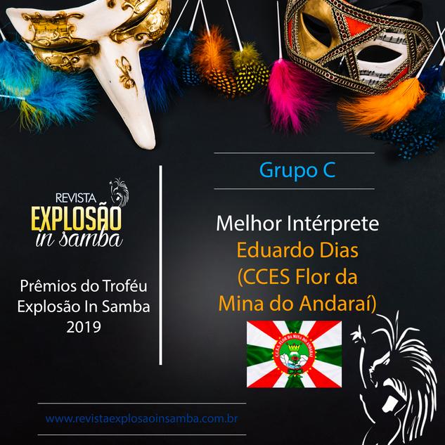 MELHOR_INTÉRPRETE_GRUPO_C.png