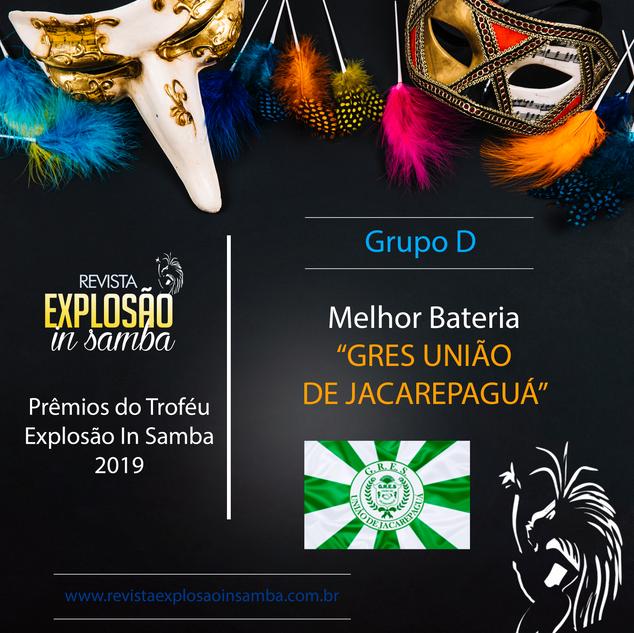 MELHOR BATERIA GRUPO D.png