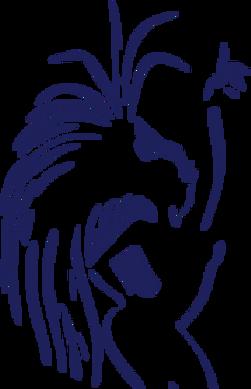logo livre REVISTA_edited.png