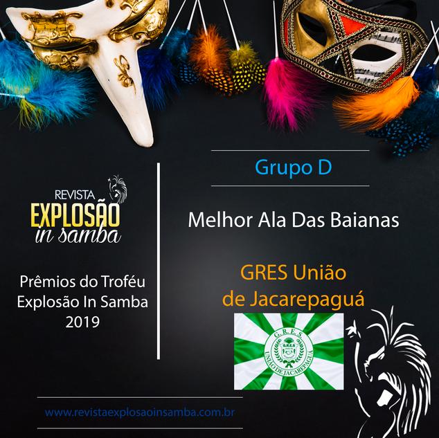 MELHOR ALA DAS BAIANAS - GRUPO D.png