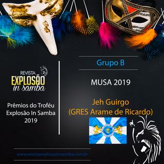 MELHOR MUSA - GRUPO B.png