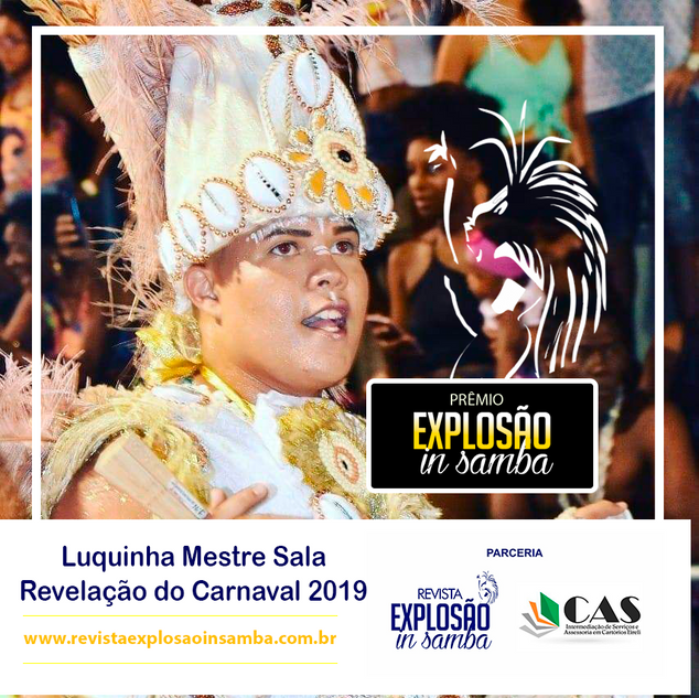 Revelação_do_Carnaval_-_Luquinha_Mestre_