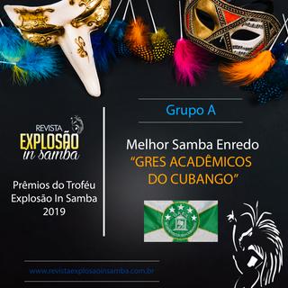 MELHOR SAMBA ENREDO GRUPO A.png