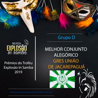 MELHOR_CONJUNTO_ALEGÓRICO_-_GRUPO_D.png