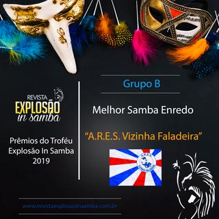 MELHOR SAMBA ENREDO GRUPO B.png