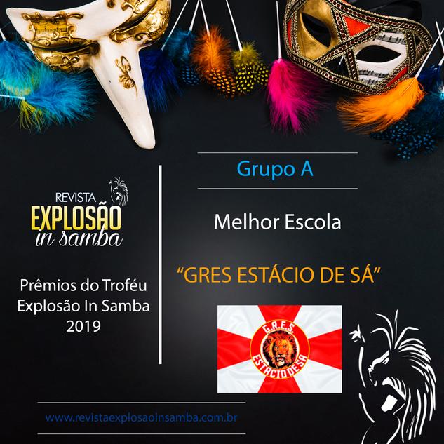 MELHOR ESCOLA DO GRUPO A.png