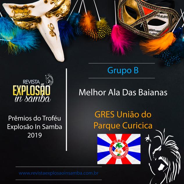 MELHOR ALA DAS BAIANAS - GRUPO B.png