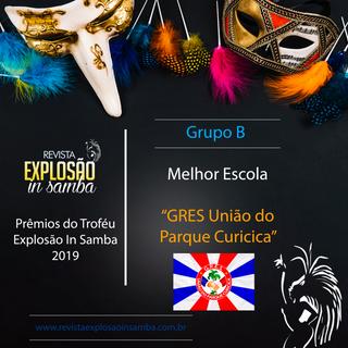 MELHOR ESCOLA DO GRUPO B.png