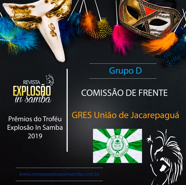 MELHOR_COMISSÃO_DE_FRENTE_-_GRUPO_D.png