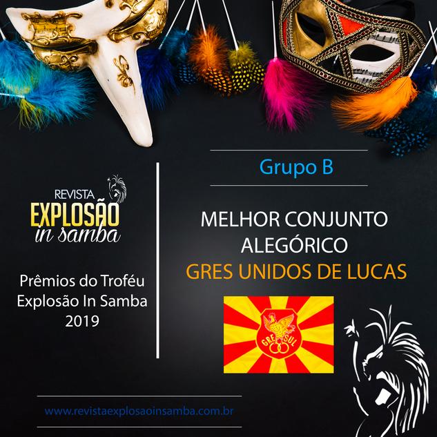 MELHOR_CONJUNTO_ALEGÓRICO_-_GRUPO_B.png