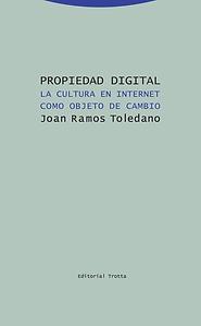 Portada_propidad_digital_Jramos.png