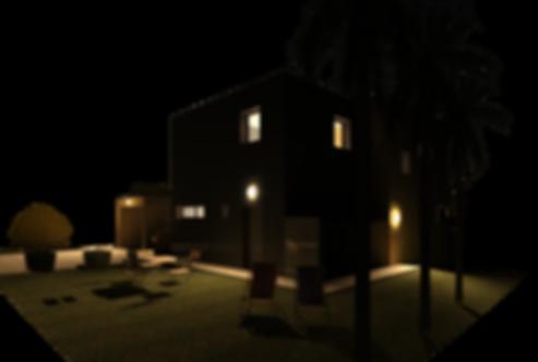 SASU ELV 3D