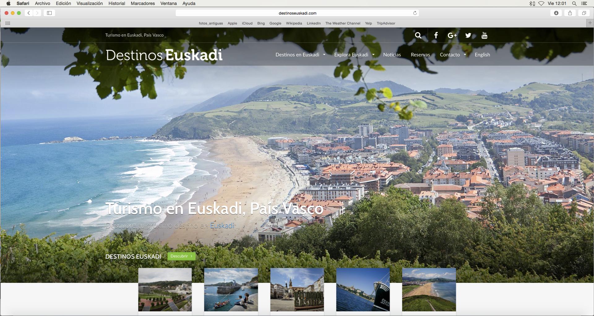 Web-Destinos-Euskadi_2