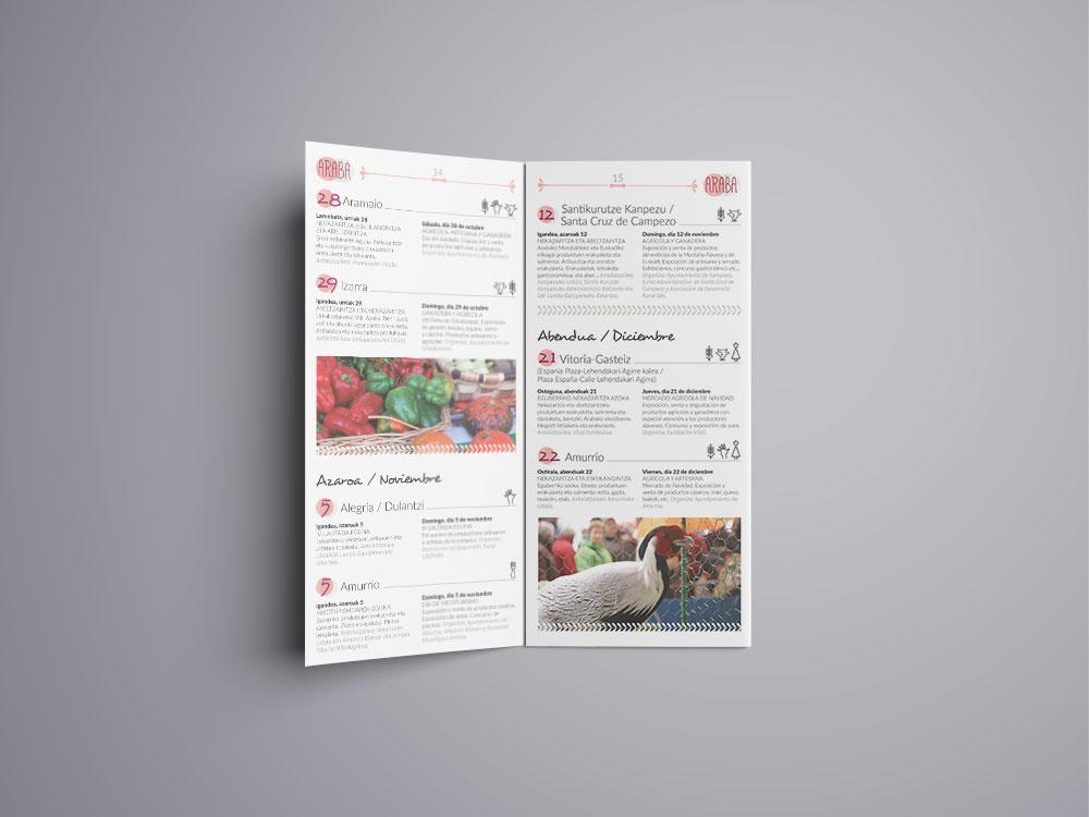Guía-Ferias-2017-abierta