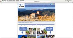 Web-Añana_2
