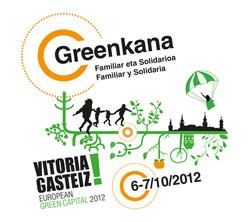 Greenkana2