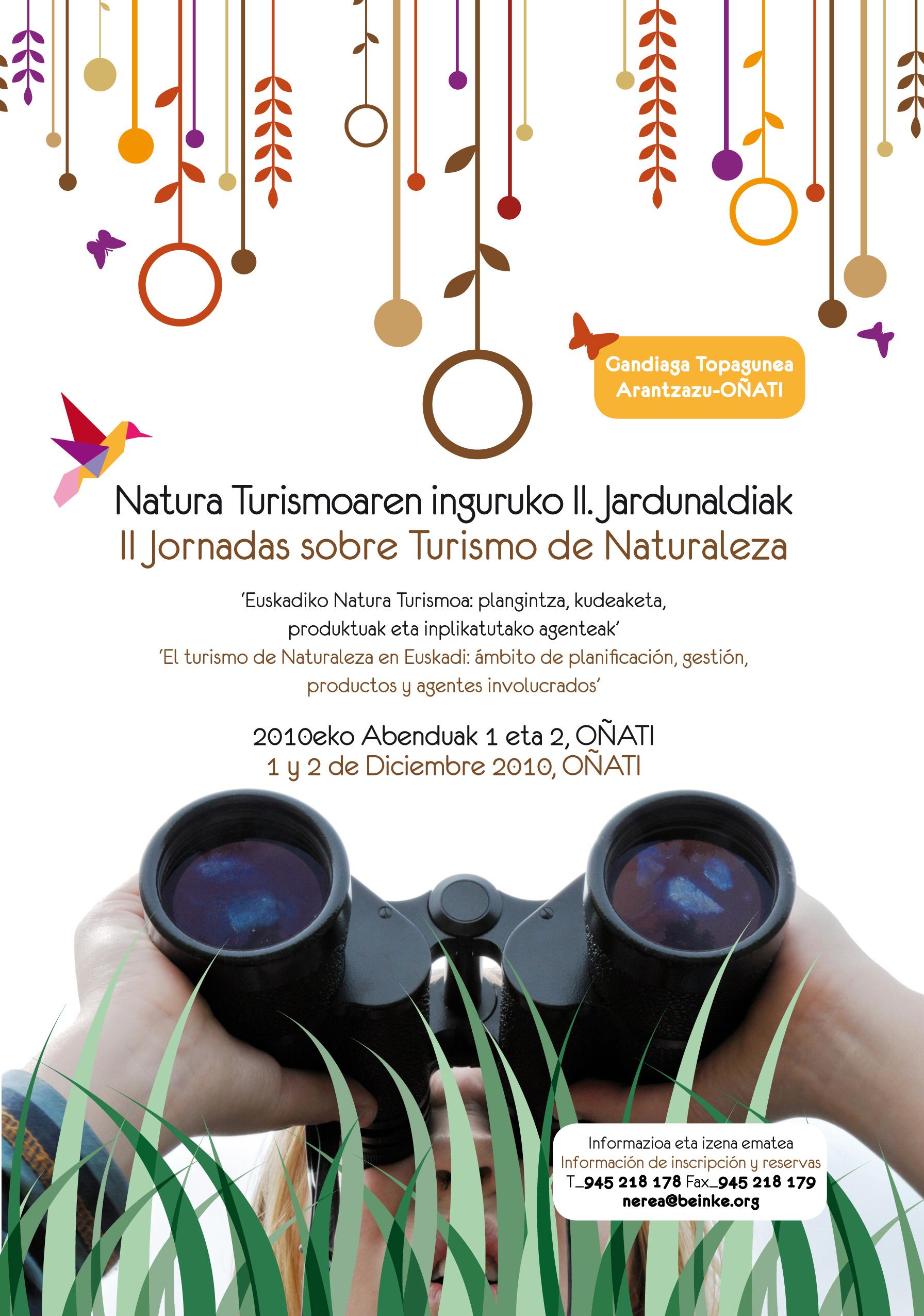 folleto_jornada-turismo-naturaleza_Oñati