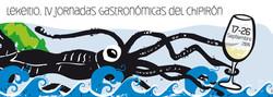 IV-jornadas-gastronómicas-chipirón-Lekeitio