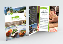 Folleto-gastronómico-Lea-Artibai