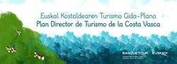 Plan-Director-Turismo-Costa-Vasca