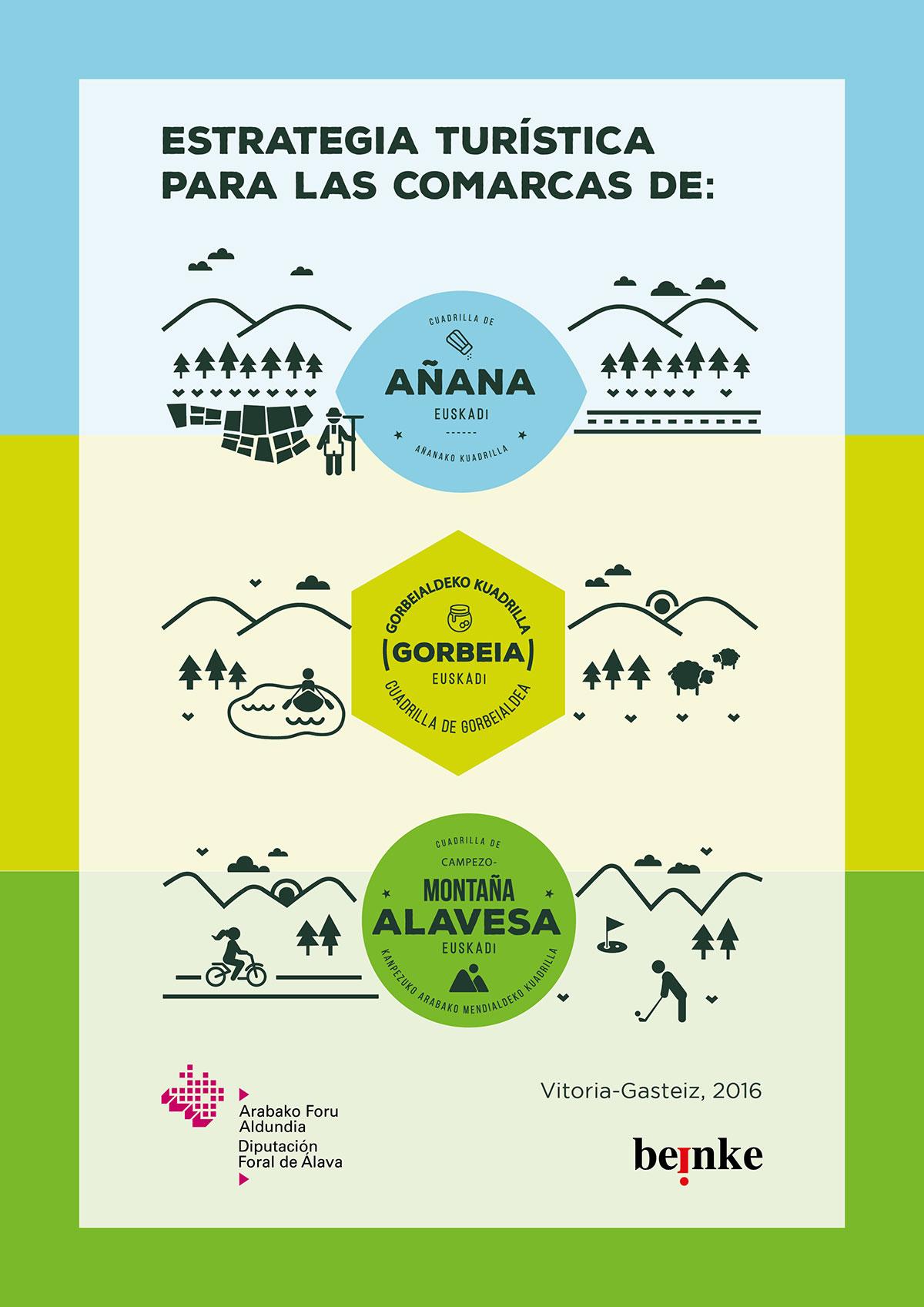 portada-estrategia-turística-3-comarcas