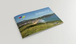 Folleto-Zarauz
