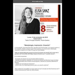 email-marketing_teatro_Elisa