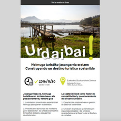 email-marketing_Urdaibai_ok