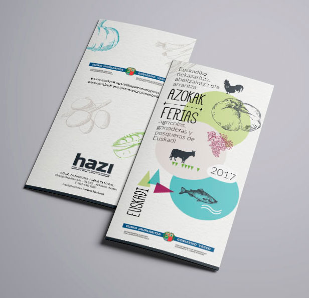 Guía-Ferias-2017-portada-contra-2