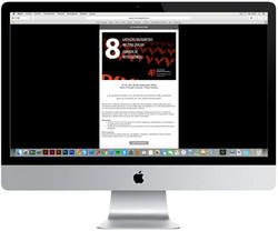 email-marketing_teatro